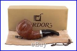 Ardor Giove Tobacco Pipe GF110