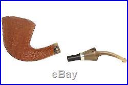 Ardor Marte Fantasy 111 Tobacco Pipe MASF111