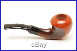 BC Rolando 2 Tobacco Pipe