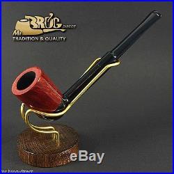 Bowl only for Mr. Brog original smoking pipe nr. 75 bucket teak classic CAPITAN