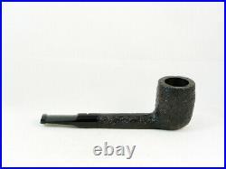 Brand new briar pipe DUNHILL 2111 Shell Briar pipa pfeife Tobacco Pipe