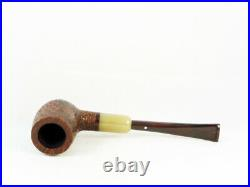 Brand new briar pipe DUNHILL 3103 Cumberland pipa pfeife Tobacco Pipe