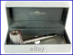 Brand new briar pipe DUNHILL 3109 Shell Briar pipa pfeife Tobacco Pipe