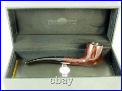 Brand new briar pipe DUNHILL Bruyere 2403 pipa pfeife Tobacco Pipe