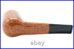 Castello Collection Fiammata KKKK Tobacco Pipe 9940