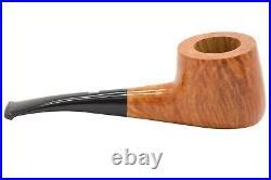 Castello Collection Fiammata K Tobacco Pipe 11771