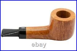 Castello Collection Fiammata K Tobacco Pipe 9173