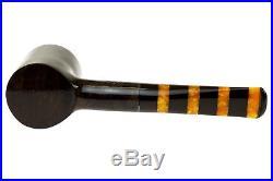 Chacom Maya 155 Tobacco Pipe Smooth