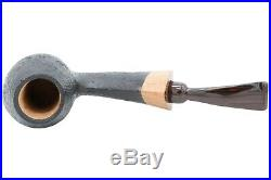 Chacom Pipe of The Year 17 Tobacco Pipe Sandblast
