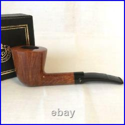 Charatan Pipe Selected Smoking Equipment
