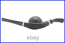 Davorin Denovic Morta Cavalier Tobacco Pipe 9534