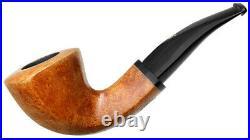 Erik Nording 2012 Hunter Series Smooth Ram Tobacco Smoking Pipe 5458K