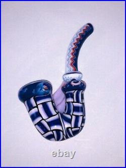Glass Tobacco Pipes, Heady Pipes, Heady Glass, Glass Pipes, Heady Sherlocks