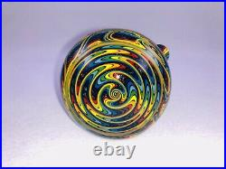 Glass Tobacco Pipes, Heady Pipes, Heady Glass, Glass Pipes, Wigwag Design