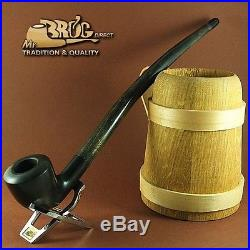 Hand made Mr. Brog original smoking pipe LOTR GANDALF Hobbit BILBO Morgul