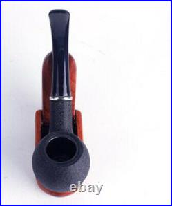 Luxury Tobacco Smoking Pipe Wooden Wood Tobacco Classic Cigarettes Pipes US