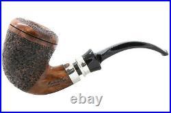Mastro De Paja Boia Tobacco Pipe