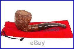 Morgan Pipes Arbutus 103 Tobacco Pipe