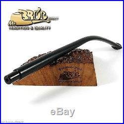 Mr. Brog stem nr14 for smoking pipe 14 114 Churchwarden, 59 Hobbit, 92 Regata