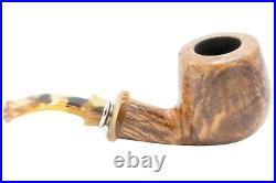 Neerup Classic 2 Tobacco Pipe 11344