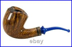 Nording Extra 2 Tobacco Pipe 12056