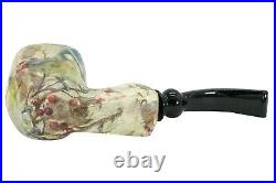 Nording Harmony Tobacco Pipe 11731