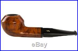 Nording Valhalla 501 Tobacco Pipe