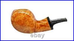 PIPEHUB Svetlana Nechaeva Blowfish Nosewarmer Smoking Pipe