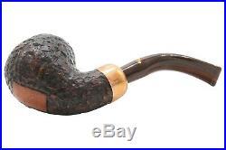 Peterson 2019 Christmas XL02 Tobacco Pipe