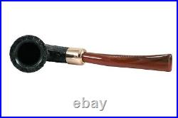Peterson 2020 Christmas D16 Tobacco Pipe