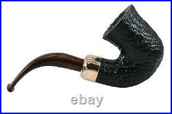 Peterson 2020 Christmas XL11 Tobacco Pipe