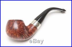 Peterson Aran 03 Tobacco Pipe PLIP