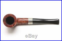 Peterson Aran 120 Tobacco Pipe Fishtail