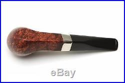 Peterson Aran 150 Tobacco Pipe Fishtail