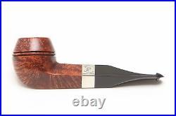 Peterson Aran 150 Tobacco Pipe PLIP
