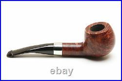 Peterson Aran 408 Tobacco Pipe PLIP