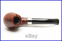 Peterson Aran 68 Tobacco Pipe Fishtail