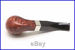 Peterson Aran 80S Tobacco Pipe Fishtail