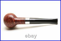 Peterson Aran 87 Tobacco Pipe Fishtail