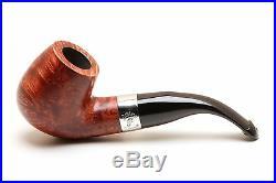 Peterson Aran XL90 Tobacco Pipe PLIP