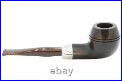 Peterson Ashford 150 Tobacco Pipe Fishtail
