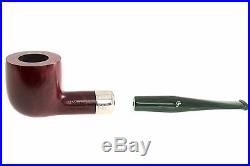 Peterson Christmas 606 Tobacco Pipe 2016