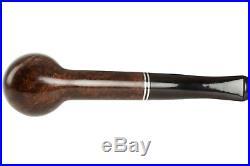 Peterson Dublin Filter 106 Tobacco Pipe Fishtail