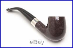 Peterson Fermoy 69 Tobacco Pipe Fishtail