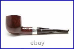 Peterson Harp 606 Tobacco Pipe Fishtail