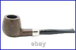 Peterson Irish Made Army 86 Tobacco Pipe Fishtail