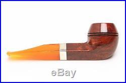 Peterson Rosslare Classic 150 Tobacco Pipe