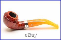 Peterson Rosslare Classic 999 Tobacco Pipe