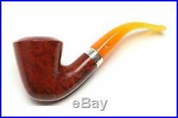 Peterson Rosslare Classic B10 Tobacco Pipe