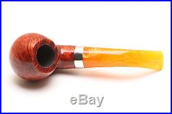 Peterson Rosslare Classic XL02 Tobacco Pipe